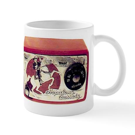 441tred Mugs