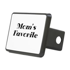 Moms Favorite Hitch Cover