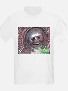 Sunshine Smiles T-Shirt