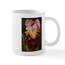 Iris 130304 Mug