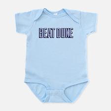 Beat Puke Body Suit