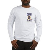 Nautical tshirts Long Sleeve T Shirts