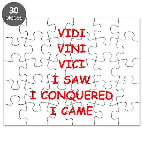 Sex Puzzle 92