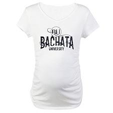 Bachata Dance University Shirt