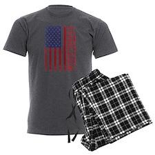 Sequester T-Shirt