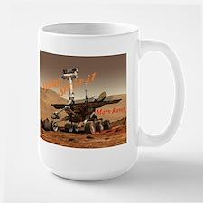 Sunisthefuture-Solar Spirit Mug
