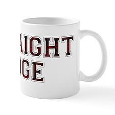 collegiatebloodyedge Mugs