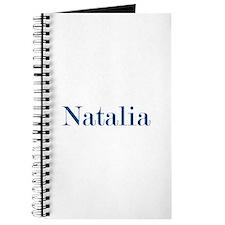 Natalia Journal