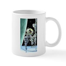 Belinda Standard Mug