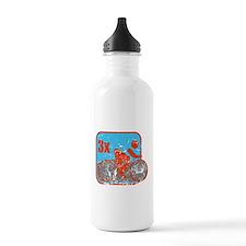 Triathlon (used) Water Bottle