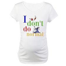 Normal Shirt