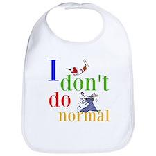 Normal Bib
