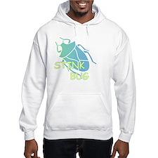 Stink Bug Hoodie