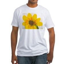Christophers Sunflower. T-Shirt