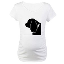 Sussex spaniel silhouette Shirt
