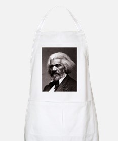 The real emancipator BBQ Apron