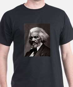 The real emancipator T-Shirt