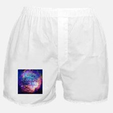 Miracle Boxer Shorts