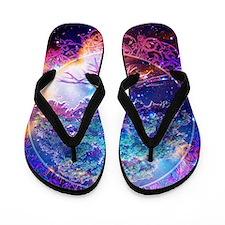 Miracle Flip Flops