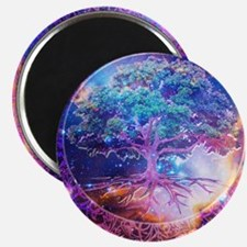 """Miracle 2.25"""" Magnet (10 pack)"""