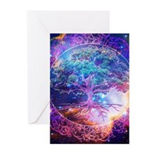 Miracle Greeting Cards (Pk of 20)