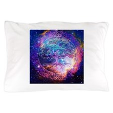 Miracle Pillow Case