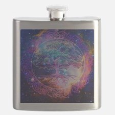 Miracle Flask