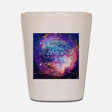 Miracle Shot Glass
