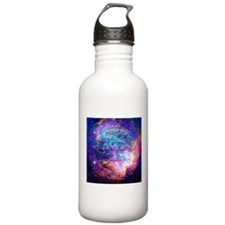 Miracle Water Bottle