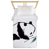 Panda Duvet Covers