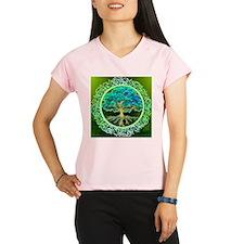 Hope Peformance Dry T-Shirt