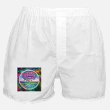 Tree of Life Blessings Boxer Shorts