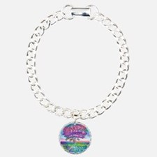 Tree of Life Blessings Bracelet