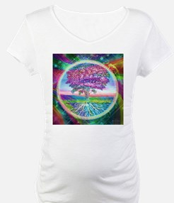 Tree of Life Blessings Shirt