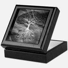 Dreams Keepsake Box