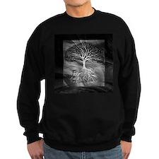 Dreams Sweatshirt