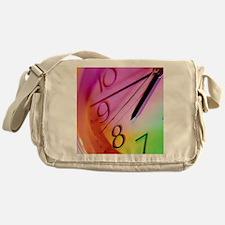 ck showing 7:45 - Messenger Bag