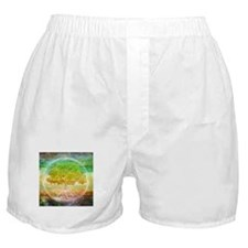 Attraction Boxer Shorts