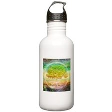 Attraction Water Bottle