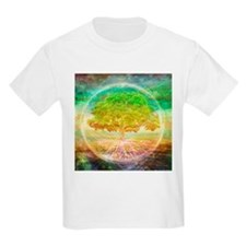 Attraction T-Shirt