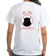 Grendel Anonymous Shirt