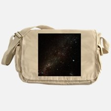 Carina constellation - Messenger Bag