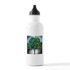 Abundance Water Bottle