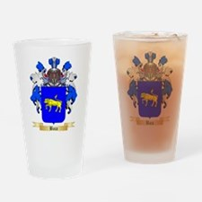 Baca Drinking Glass