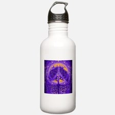 Tranquility Water Bottle