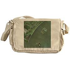 image - Messenger Bag