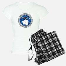 Miskatonic Antarctic Expedition - Pajamas