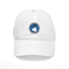 Miskatonic Antarctic Expedition - Baseball Cap