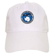 Miskatonic Antarctic Expedition - Cap