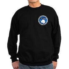 Miskatonic Antarctic Expedition - Sweatshirt